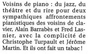 jazz-a-la-sout-1