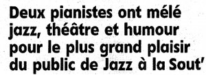 jazz-a-la-sout-2