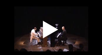 La vidéo des Voisins de Piano !